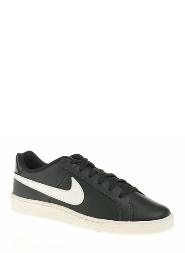 Nike Court Royale Haki